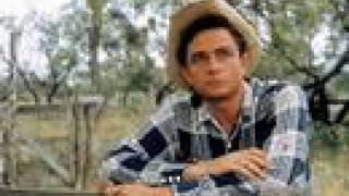 Watch Johnny Cash I Feel Better All Over video