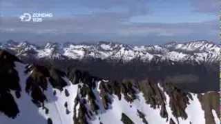 Promo Alaska: The Last Frontier