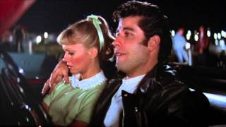 Grease (1978) - Official Trailer