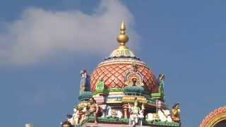 Badaga culture   Badaga Wedding   BooN & Mythili   1