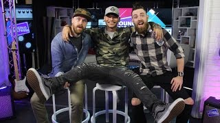 Download Lagu Kane Brown Performs Live & Raps Bieber Gratis STAFABAND