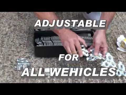 0 snow chains   next generation (part two   public).flv