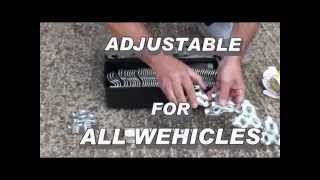 snow chains - next generation (part two - public).flv