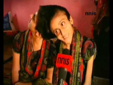 Patna Girl, Who Is Salman's Rakhi Sister Refuses To Eat