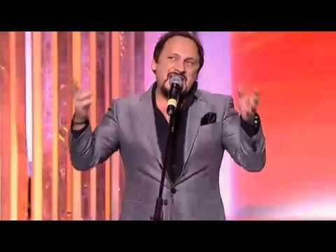 Скачать с михайлов песни 2012