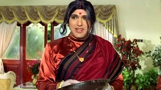 download lagu Watch Govinda In Six Hilarious Roles  From Movie gratis