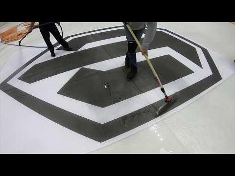Promo Sochi Hockey Open 2018