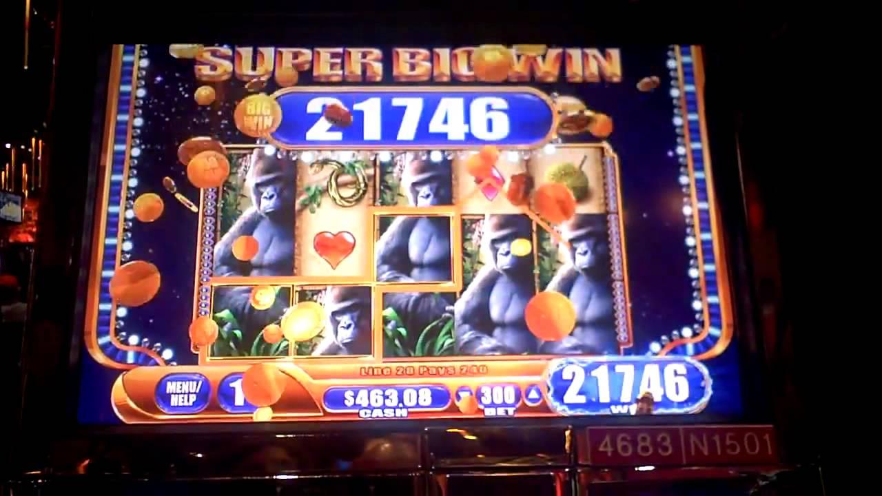 Вулкан игровые автоматы на ipad игровые автоматы долары