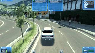 Polizei Gameplay HD