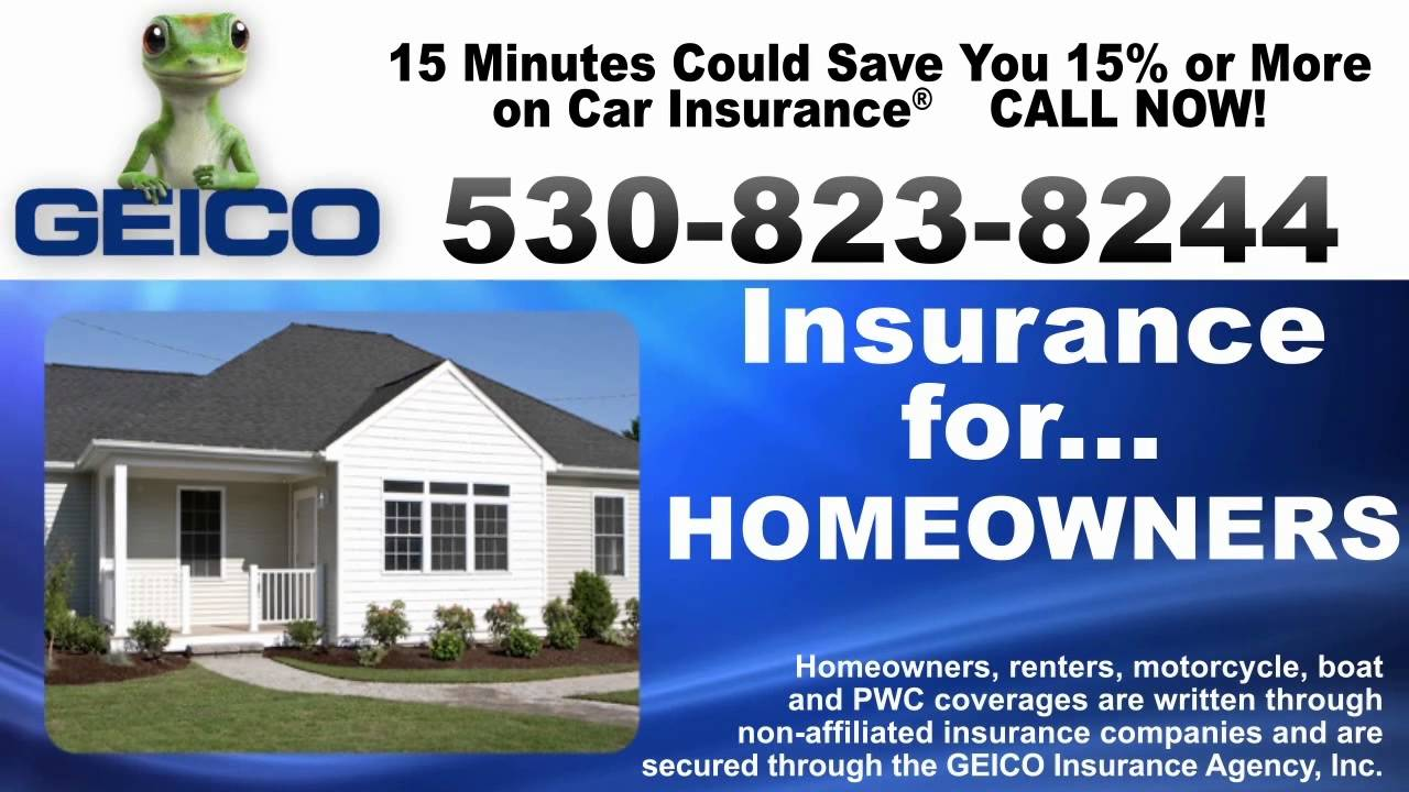 geico car insurance from a trusted name yuba city ca