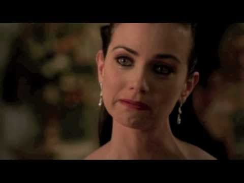 Mia Kirshner 'Not Another Teen Movie'. Mia's scenes as Catherine Wyler- The ...