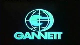 Tracking the Lies of a Gannett Company