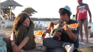 Watch Urma After All video