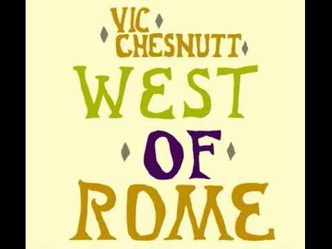Vic Chesnutt - Bug
