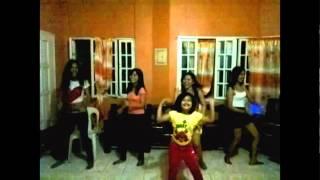 Watch Spice Girls Beautiful video