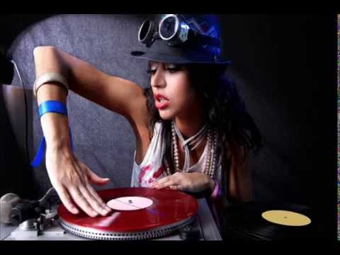 Song dj wale babu mera gana baja de mp3 download