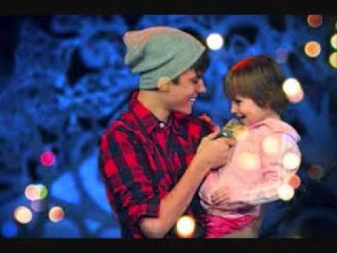 Blind Love :. Justin Bieber Love Story Episode 8 Part 1