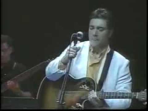 RENEGADO POP ORQUESTA - Featuring: JOSÉ MANUEL RAMOS -