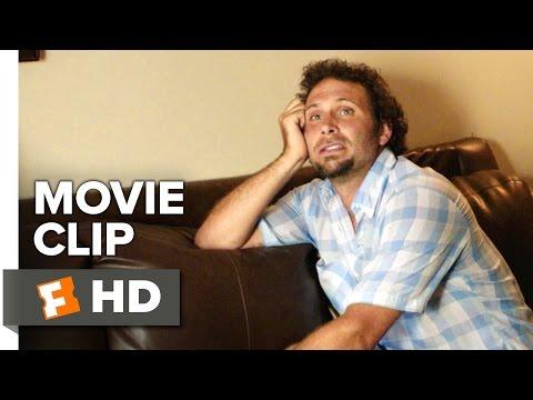Point break movie clips