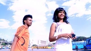 Nuru Mudyi - Ayferam Lbe -  ( Official Music Video)  - New Ethiopian Music 2016