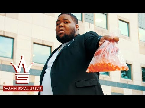 """Rod Wave """"Heart 4 Sale"""" (WSHH Exclusive - Official Music Video)"""