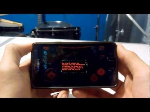 Descargar Battlefield Bad Company 2 Para Android Apk + Sd Full