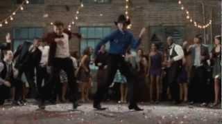 download lagu Carson Seeley In The Footloose Final Dance gratis