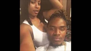 Fetty Wap & Alexis Sky Sex Tape Going Viral???