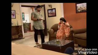 Best love seen of devyani & sangram