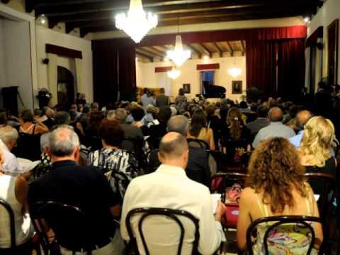 Quartetto_Avos_performing_Mozart_KV493-3.mov