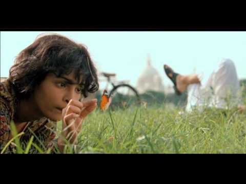 2012 New Bollywood Songs (Part 2) - HQ