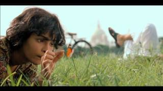 Barfi - 2012 New Bollywood Songs (Part 2) - HQ