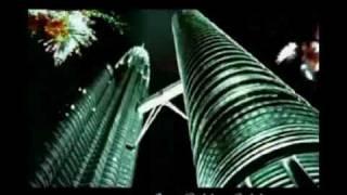 Malaysia Truly Asia [One Golden Celebration]