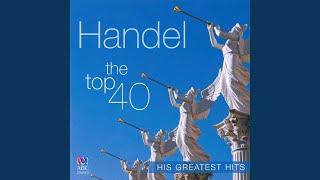 Handel Messiah Hwv 56 Pt 2 42 Chorus 34 Hallelujah 34