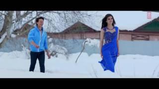 Rabba Tiger Shroff Kriti Sanon Heropanti HD(FreeAppStore.IN).mp4