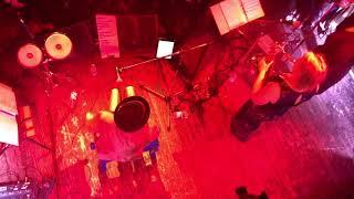 """Marla Glen - It's a men's world (James Brown) """"live"""" @ Mühle Hunziken, Rubigen-CH"""