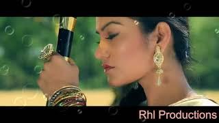 download lagu Kaur - B Bass Dhol Mix -  Sunakhi gratis
