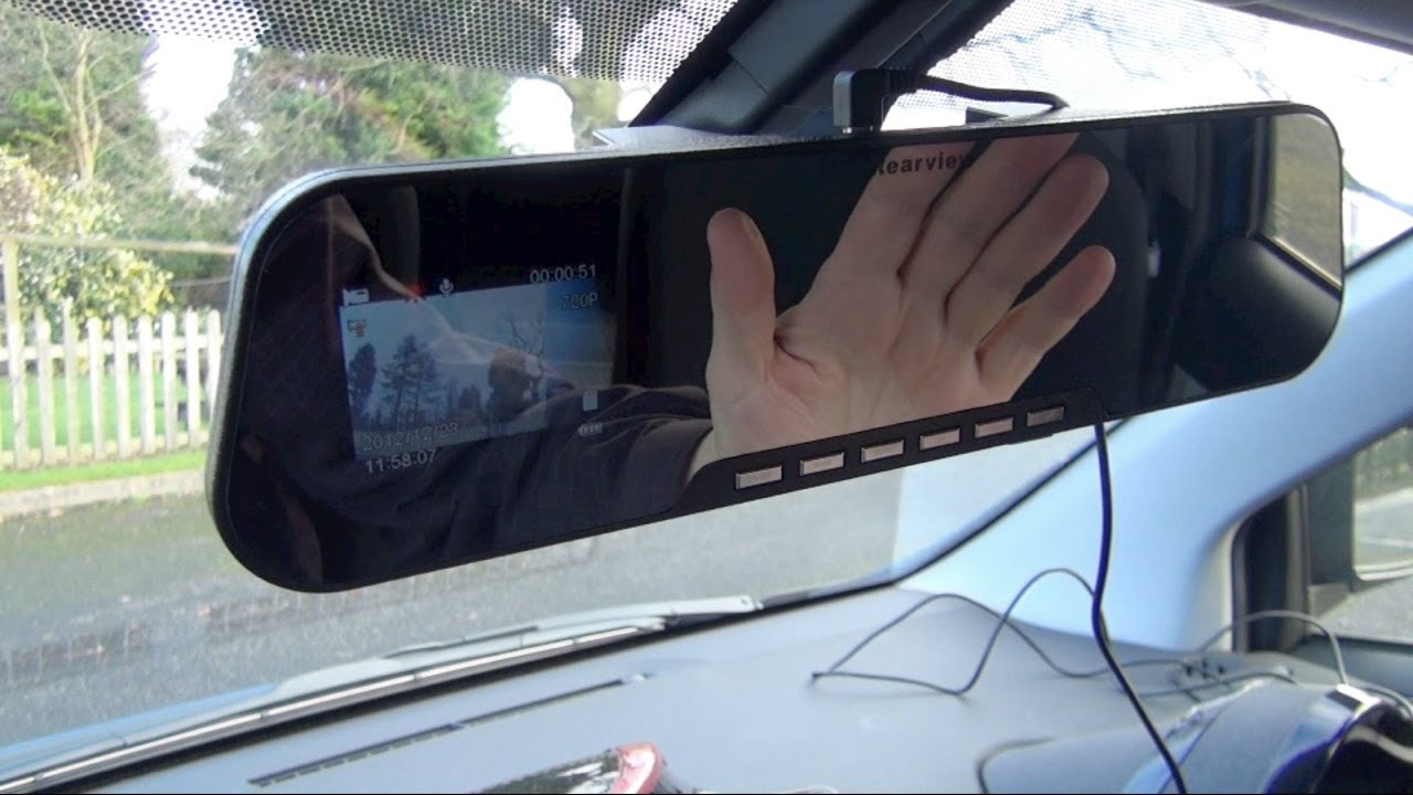 Car GPS - In-Dash GPS Navigation at m