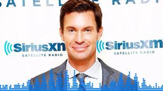 Jeff Lewis Live to Premiere on Radio Andy