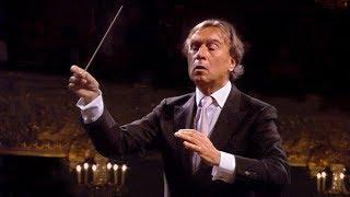Beethoven: Symphony No. 7 / Abbado · Berliner Philharmoniker
