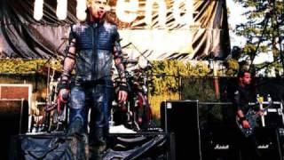 Watch Powerman 5000 Tonight The Stars Revolt video