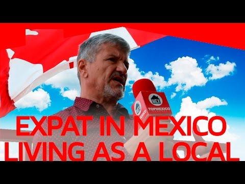 """Testimonial 09 - """"The Playa Times"""" - TOPMexico Real Estate"""