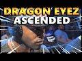 SFV - Snake Eyez Incredible CEO 2017 Run   Highlights - SF5