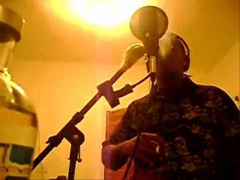 "My Time By Sun Tan (Official Video). Feb 28, 2010 9:23 PM. ""My time"" frm tha album ""Tha Grand Hustle"""