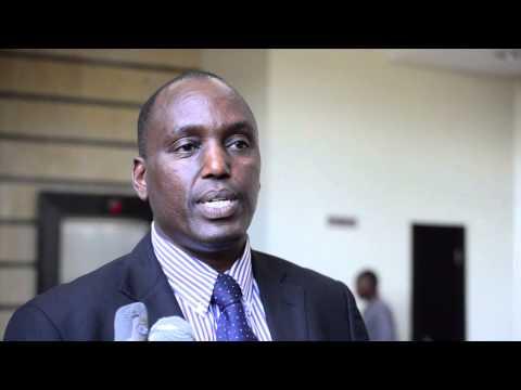 KTB seeks representation in Kenya Civil Aviation Authority board