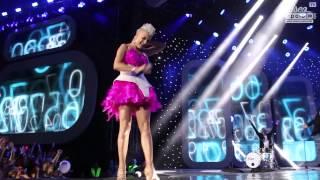 Relacja: Piękni i Młodzi & Playboys - Kobylnica 2015