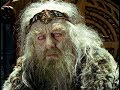 Король Теоден Властелин Колец Две Крепости mp3