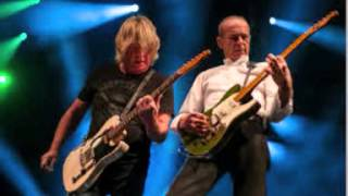 Watch Status Quo Win Or Lose video