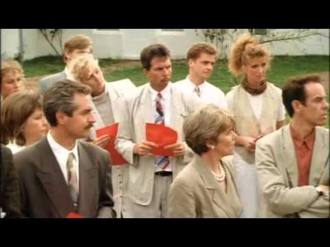SEIZOEN 1 AFLEVERING 3 || Flodder - Verkiezingen || NL (NEDERLANDS) ||