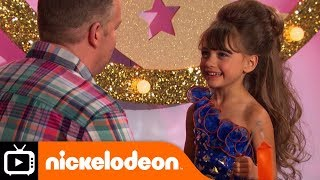 The Thundermans | Pageant Dad | Nickelodeon UK
